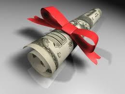 các khoản chi phí được trừ khi tính thuế TNDN