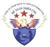 Công văn Số 3609/TCT-CS của Bộ tài chính