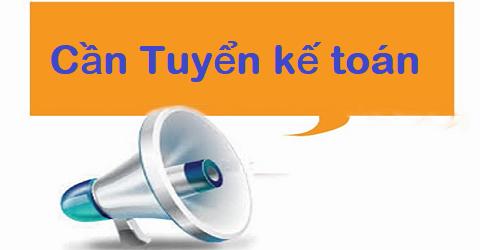 Công ty TNHH Thương mại và Dịch vụ COOLBELL VIỆT NAM Tuyển kế toán nội bộ