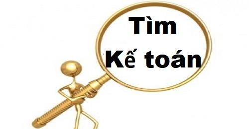 Công ty TNHH XNK và phát triển Thương mại Bảo long Tuyển nhân viên kế toán