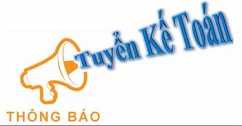 Công ty TNHH Tamron Optical (VN) Tuyển kế toán tổng hợp