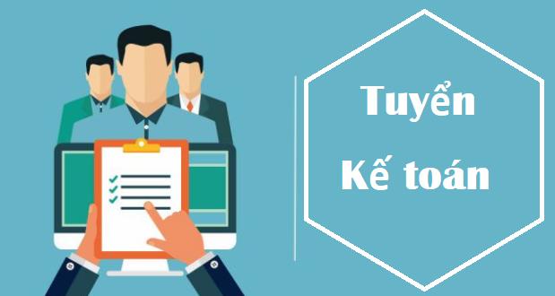 Công ty TNHH Thương mại và Dịch vụ SIB Việt Nam Tuyển kế toán tổng hợp