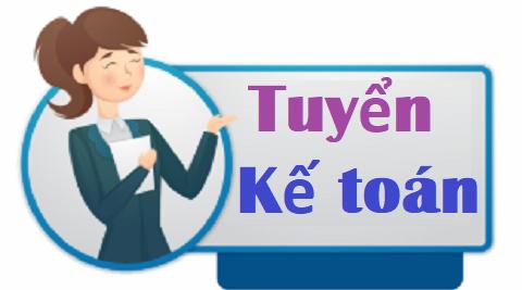 Công ty TNHH Hansung CNT Việt Nam Tuyển kế toán Thuế
