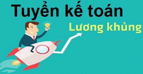 Công ty TNHH Giáo dục và Đào tạo Waldoft Việt Nam Tuyển kế toán nội bộ