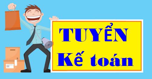 Công ty TNHH Nam Long Hà Nội Tuyển kế toán Thuế