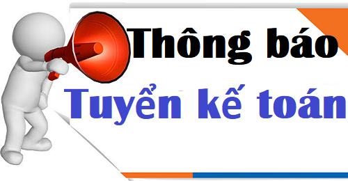 Công ty CP Xây dựng Công trình Việt Nam Tuyển kế toán tổng hợp