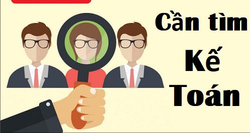 Công ty TNHH TAMRON OPTICAL (VIỆT NAM) Tuyển kế toán thuế