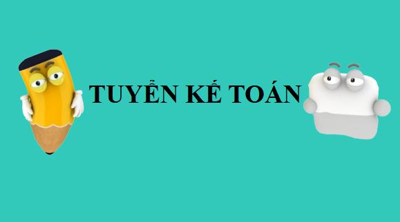 Công ty cổ phần sơn Á Châu Việt Nam Tuyển kế toán nội bộ