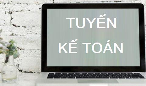 Công ty TNHH Sơn Takira Việt Nam Tuyển kế toán tổng hợp