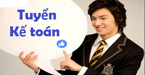 Công Ty TNHH Sản Xuất Và Thương Mại Hà Nam Ninh Tuyển kế toán Thuế