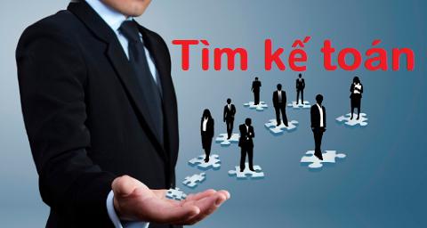 Công Ty TNHH SX Và TM Thép Bắc Việt Tuyển kế toán viên + Tổng hợp