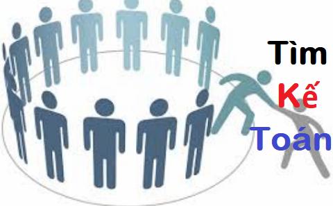 Công ty CP Đầu tư và Dịch vụ Vi San Tuyển kế toán tổng hợp