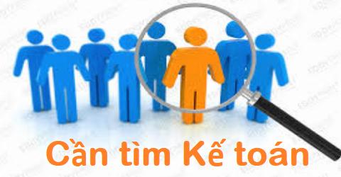 Công ty TNHH TMXNK Phạm Gia Phát Tuyển kế toán Trưởng + Kế toán hóa đơn