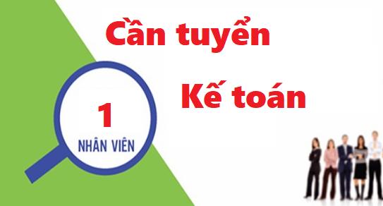 Công ty cổ phần Hyundai Phạm Văn Đồng Tuyển kế toán tổng hợp