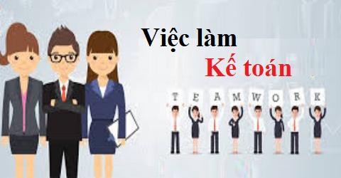 Thời trang Phan Nguyễn Tuyển gấp Kế toán kho